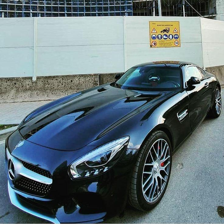 Mercedes-Benz GTs.🔥 . 📸:@albanian_exhausts ⚌⚌⚌⚌⚌⚌⚌⚌⚌⚌…