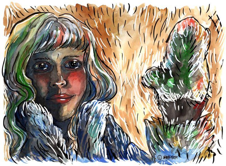 https://medium.com/inktober-2014/inktober-8-self-portrait-in-refuge-5330facacb21