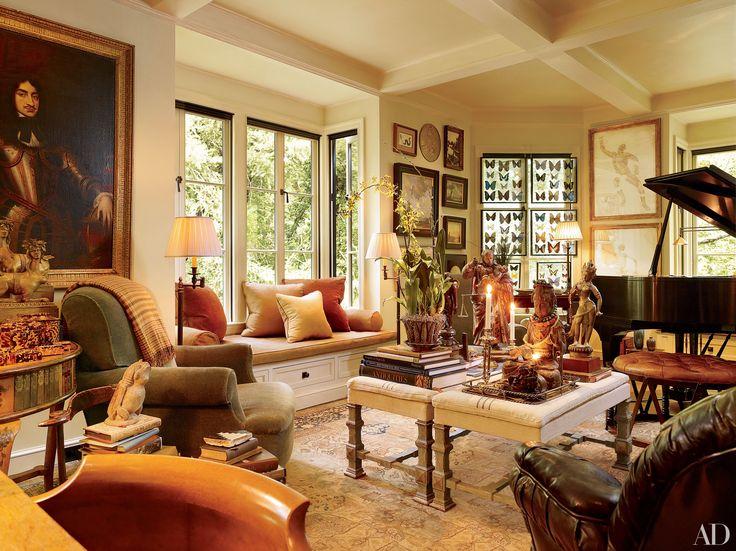 397 best favorite places spaces images on pinterest for 30 m2 salon dekorasyonu