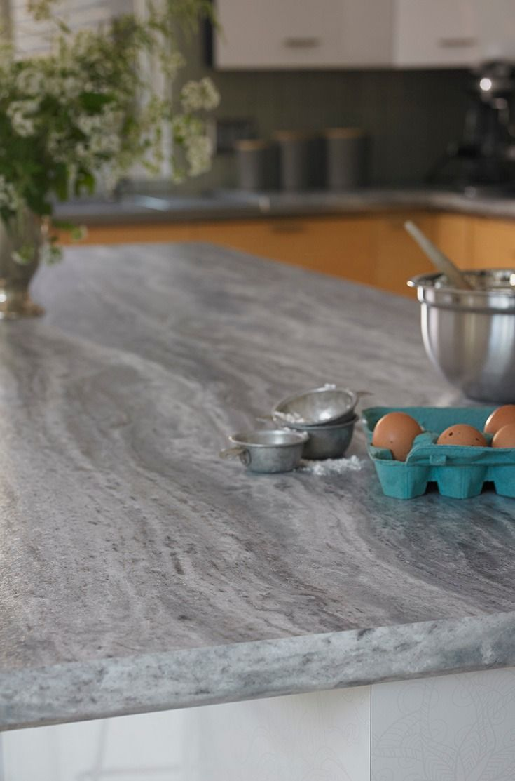 best 25+ formica countertops ideas on pinterest | formica kitchen