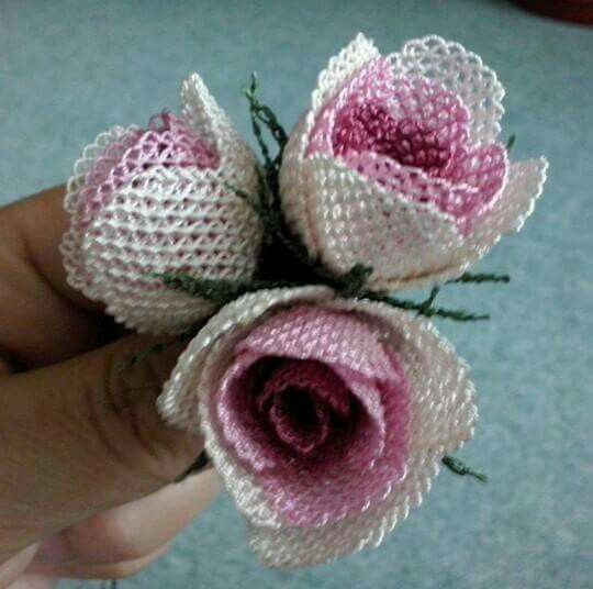 Güller hariks