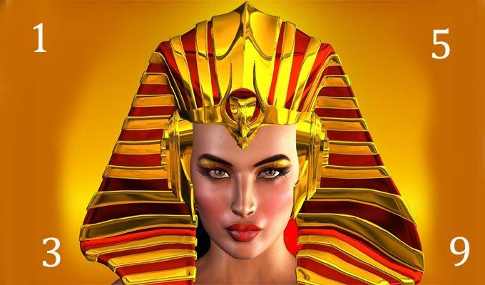 Az ókori egyiptomiak hittek abban, hogy a nevünkben rejlenek a fő vonásaink. Ezért választottak maguknak a fáraók is különleges, isteni neveket. Az egyiptomi számmisztika egy komplex rendszer, amely azért kivételesen pontos, mert egyesíti az ősi kínai, hindu és európai számmisztikai hagyományokat. Az egyiptomi számmisztika segítségével megtudhatod, mit árul el rólad a monogramod.  - Női Portál - Női Portál - a nők birodalma - Nőiportál.hu