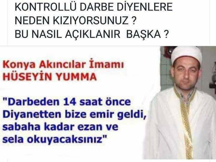 KÜRŞAT (@KursatDemiralp) | Twitter