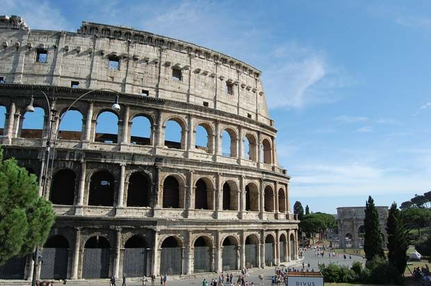 Travel Tips for Italy - http://thebesttravelplaces.com/travel-tips-italy/