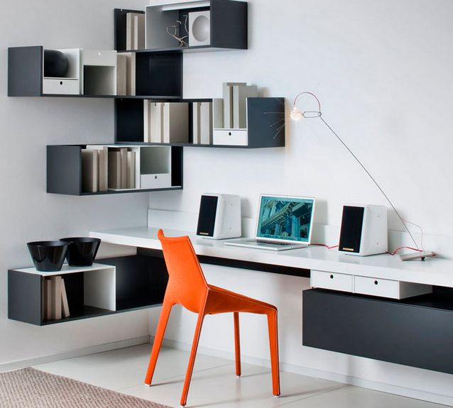 Pinterest  Pintura metalizada, Muebles de madera y Aparador de plata