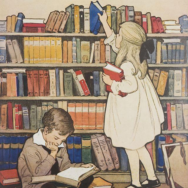 """«Как """"Пеппи"""", только про любовь»: объясняем новые книги через старые"""