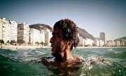 Canção-tema do Rio para as Olimpíadas de 2016