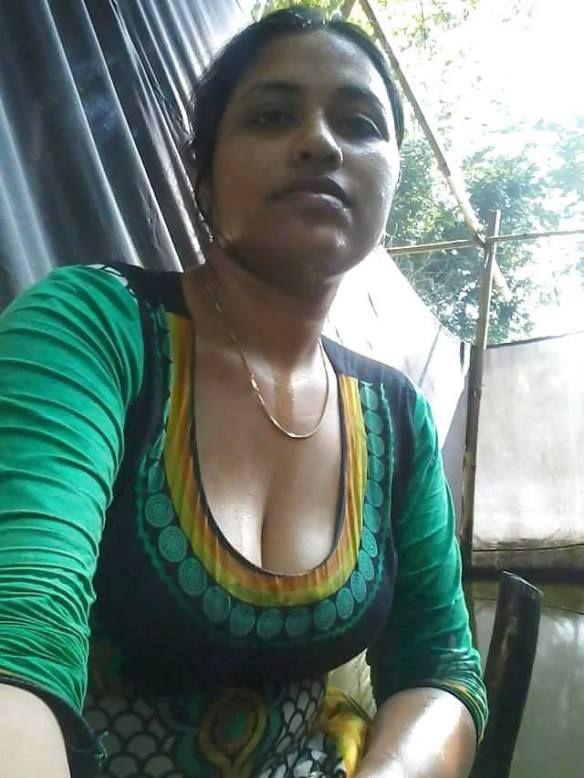 Savita babhi sexy story
