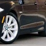 Continental Run Flat Tires on BMW and Mini Review - http://www.automotoadvisor.com/continental-run-flat-tires-on-bmw-and-mini-review/