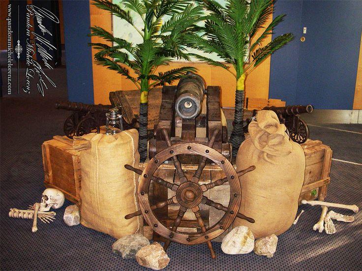 1000 bilder zu piraten der karibik original piraten kulissen dekorationen piratenschiff. Black Bedroom Furniture Sets. Home Design Ideas