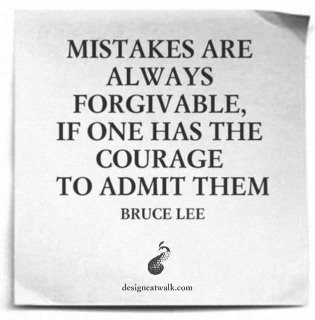 Always Forgive Quotes: 25+ Best Ideas About Forgiveness Lesson On Pinterest