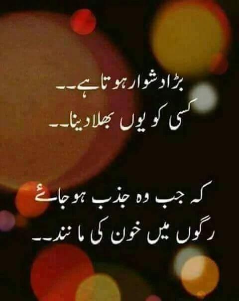 best 25 urdu poetry ideas on pinterest mirza ghalib