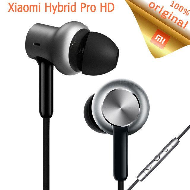 Original Xiaomi High Quality HeadPhones