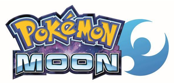 The Next Pokemon Games Could Be Called Sun and Moon  A couple of trademarks have been spotted that could very well be the names of Nintendo's next Pokemon games.  Two trademark registrations one for Pokemon Moon and one for Pokemon Sun have appeared on the Office for Harmonization in the Internal Market's website (spotted by Nerdleaks). The trademarks are also accompanied by logos which you can see below.   Possible Pokemon Moon logo  Continue reading…