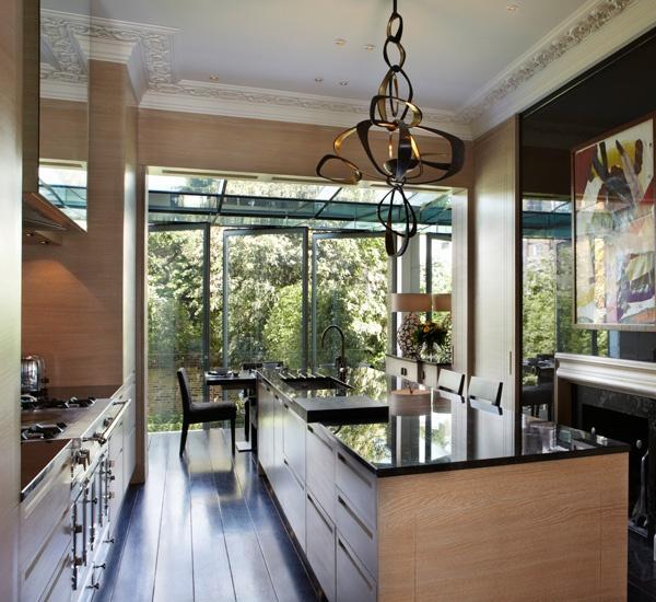 Todhunter Earle - Interior Design