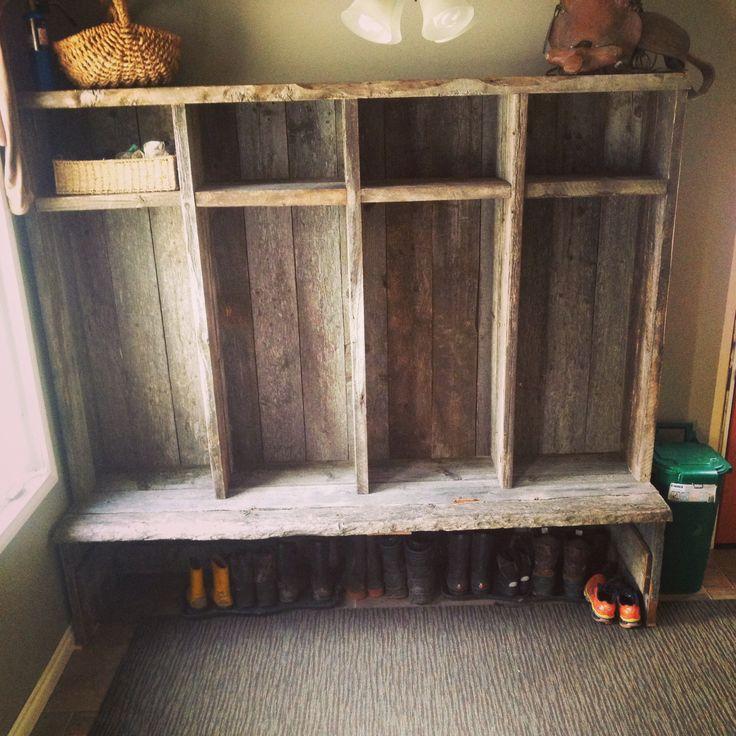 Mudroom Ideas Mud Rooms Entry Ways
