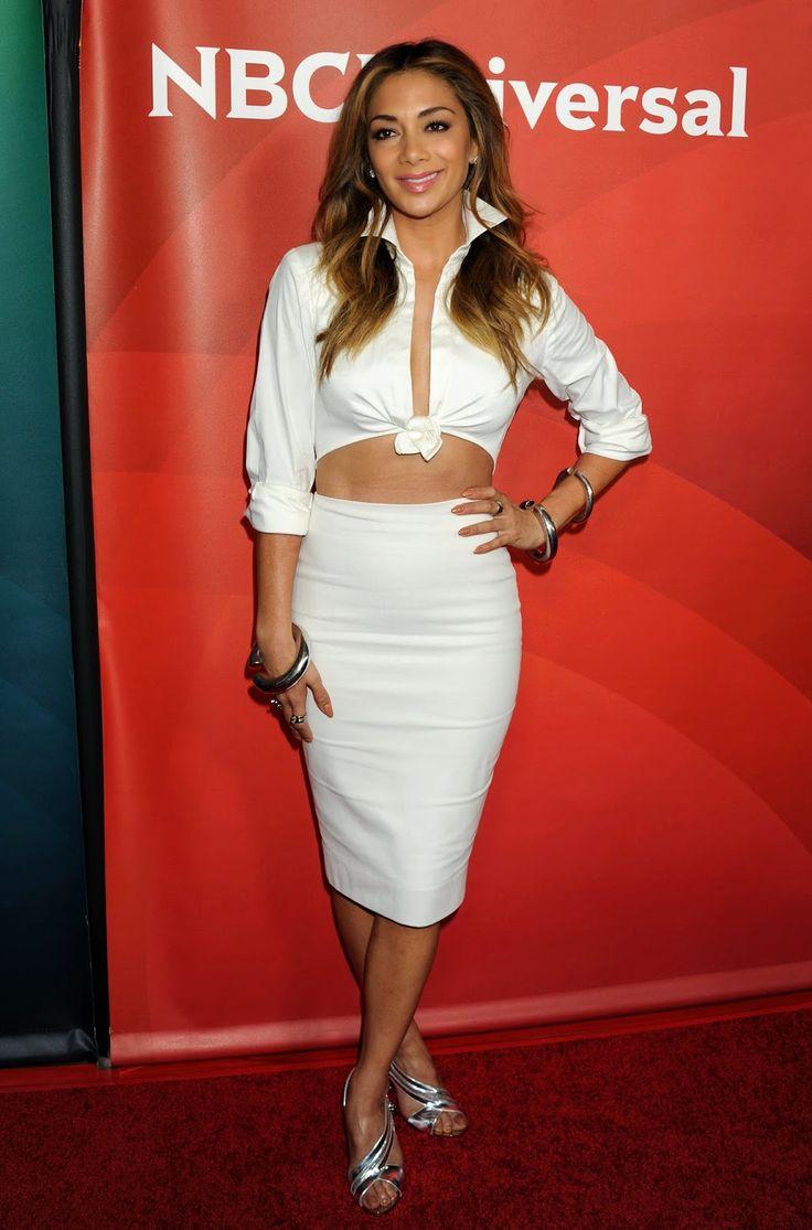1106 Best Nicole Scherzinger Images On Pinterest