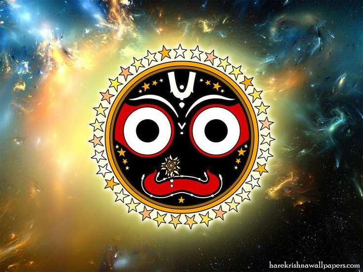 http://harekrishnawallpapers.com/jai-jagannath-artist-wallpaper-015/
