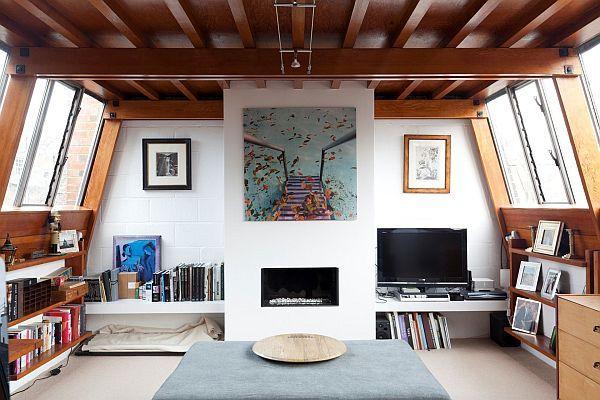 special-house-london4.jpg (600×400)