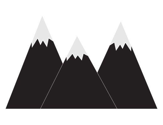 Góry czarne www.zyrafyzszafy.pl