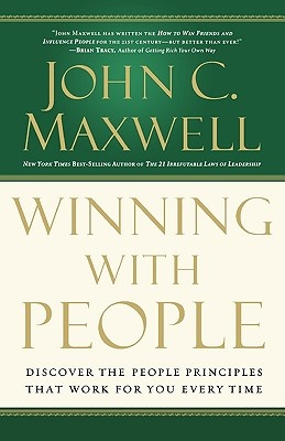 *Winning With People