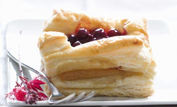Pasta sfoglia fatta in casa, la ricetta base | Planet Cake