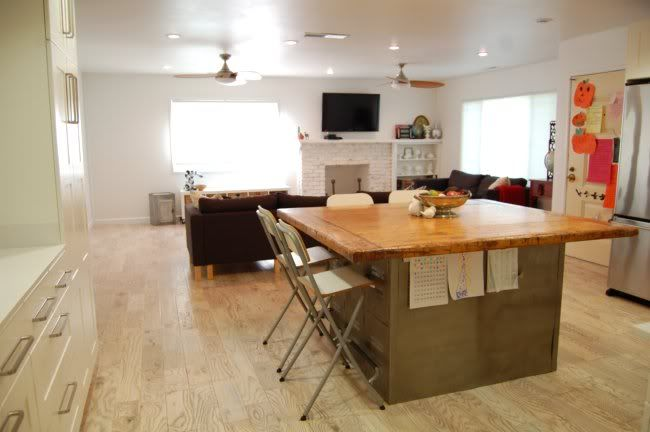 1000 images about look at those floors on pinterest for Columbia flooring chatham