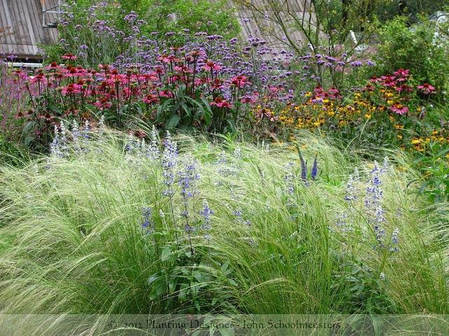 0110 by Planting Designer - John Schoolmeesters, via Flickr