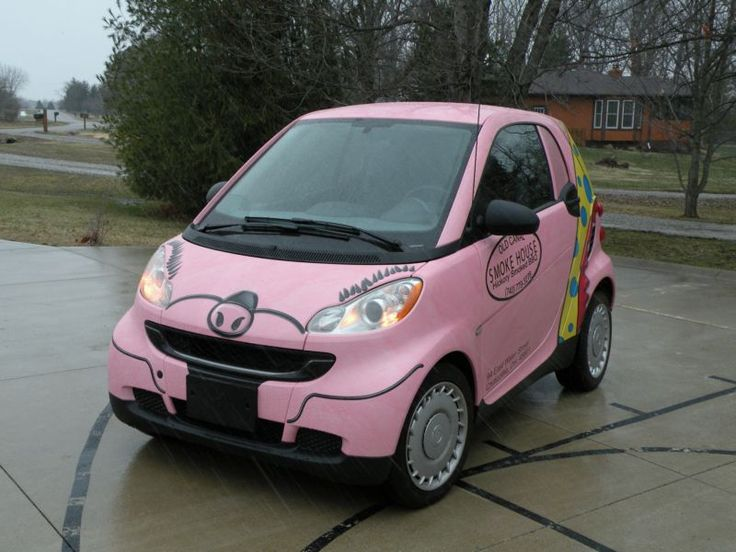 Best Ugly And Weird Cars Images On Pinterest Weird Cars Car
