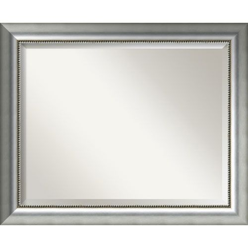 Large Rectangular Wall Mirror best 25+ large wall mirrors ideas on pinterest | wall mirrors