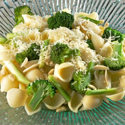 34 best simple recipes for pregnancy images on pinterest healthy feed the belly recipes for a healthy pregnancy forumfinder Image collections