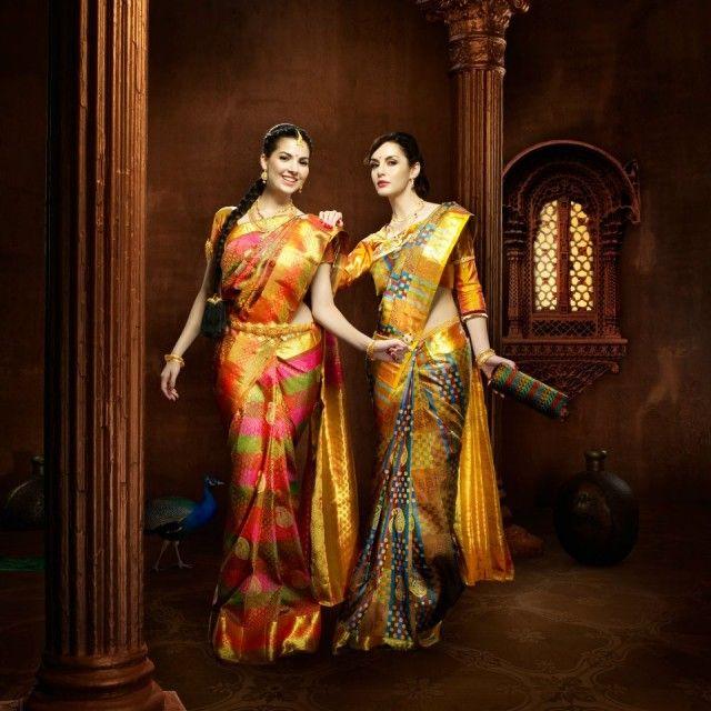 indiske sarier - Google-søgning