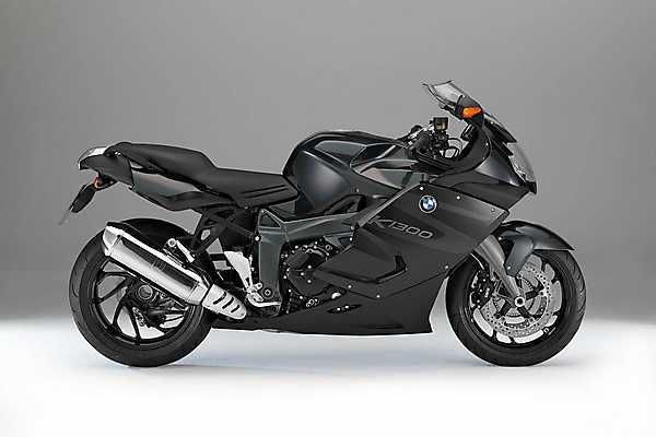 2018-2019 BMW Motorrad — update the lineup 2018-2019 BMW motorcycles
