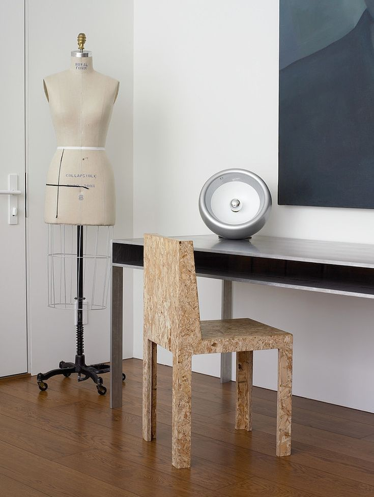 Schrankküche design  331 best Osb images on Pinterest | Osb plywood, Bedroom and Home ideas