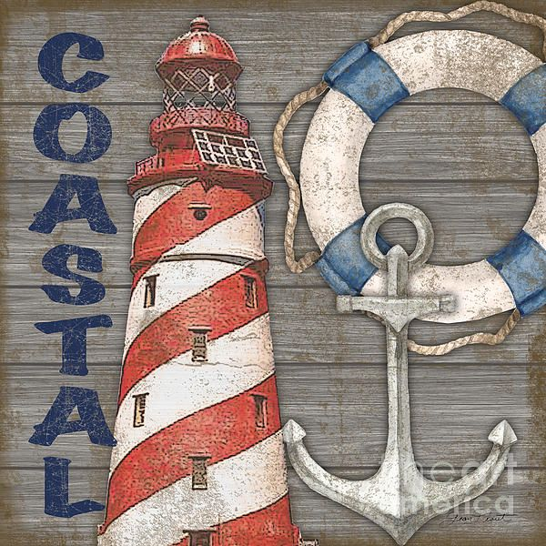 I uploaded new artwork to plout-gallery.pixels.com! - 'Coastal Beach Art-jp3553' - http://plout-gallery.pixels.com/featured/coastal-beach-art-jp3553-jean-plout.html