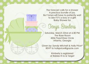 Ideas write baby shower invitations httpsweetfigments ideas write baby shower invitations filmwisefo