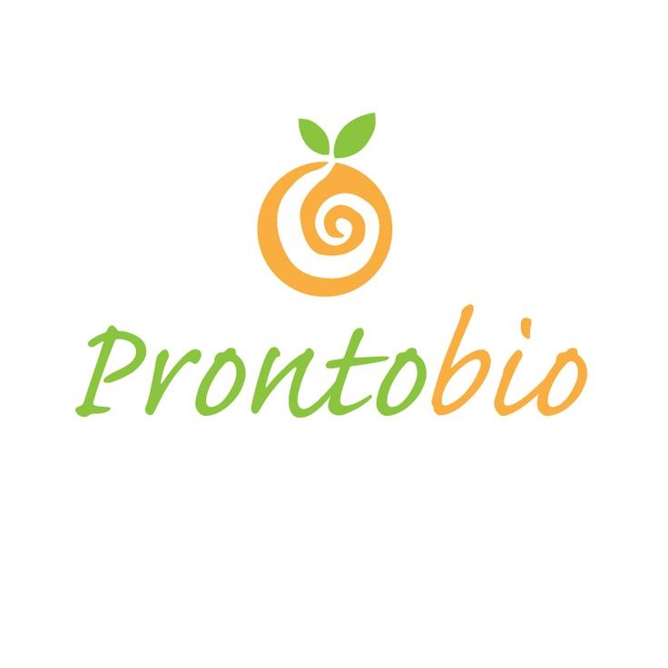 Logo Bio 3
