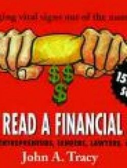 How to Read a Financial Report: Wringing Vital Signs Out - Free eBook Online