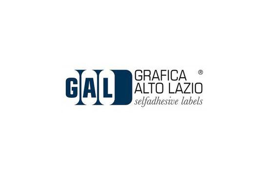 Grafica Alto lazio - industri di produzione etichette adesive - www.graficaltolazio.it
