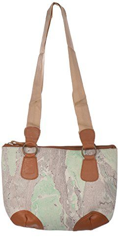 Styleincraft Women's Shoulder Bag (Multi Color, SIC-A137) Styleincraft http://www.amazon.in/dp/B018FOM9AG/ref=cm_sw_r_pi_dp_hsrDwb0XHVYN9