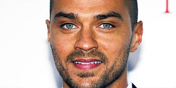 Jesse Williams, who plays Jackson Avery on Grey's Anatomy, answers whether or not he cheated on his wife in JAY-Z's Footnotes for 4:44. Avery Grey and JAY-Z,  Avery Grey confessions.