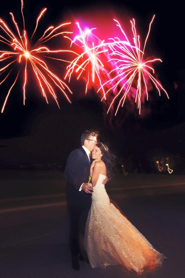www.bestfriendbor... bestfriendborrowe... 480-202-3912 602-989-4557 #countryclub #romanicwedding#love