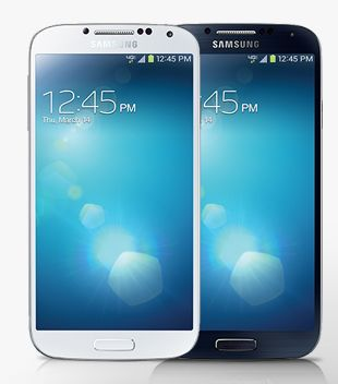 Samsung Galaxy 5 Photo:  This Photo was uploaded by BestSmartphone. Find other Samsung Galaxy 5 pictures and photos or upload your own with Photobucket f...