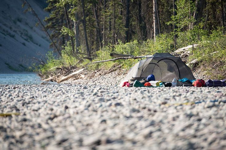 29 best images about glacier national park on pinterest for Best fly fishing raft