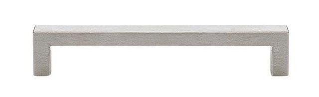 Küchenzeile »Melle Basis«, ohne E-Geräte, Breite 330 cm, vormontiert #Products