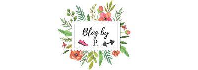 blog o cvičení, jídle, životním stylu