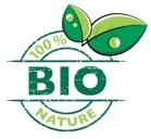 Tutti i prodotti Sabor d'Amazonia, sono composti da pregiate piante che crescono in modo naturale nella foresta amazzonica e le miscele sono ricavate da antiche ricette usate dalle tribù locali di Indios.  Tutti i prodotti sono confezionati da una delle più accreditate aziende italiane sul trattamento di piante officinali certificata dalla Comunità Europea per il marchio Prodotti biologici.