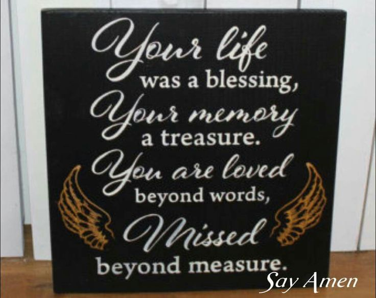 In Loving Memory Quotes Entrancing Best 25 In Loving Memory Tattoos Ideas On Pinterest  Rip Tattoo