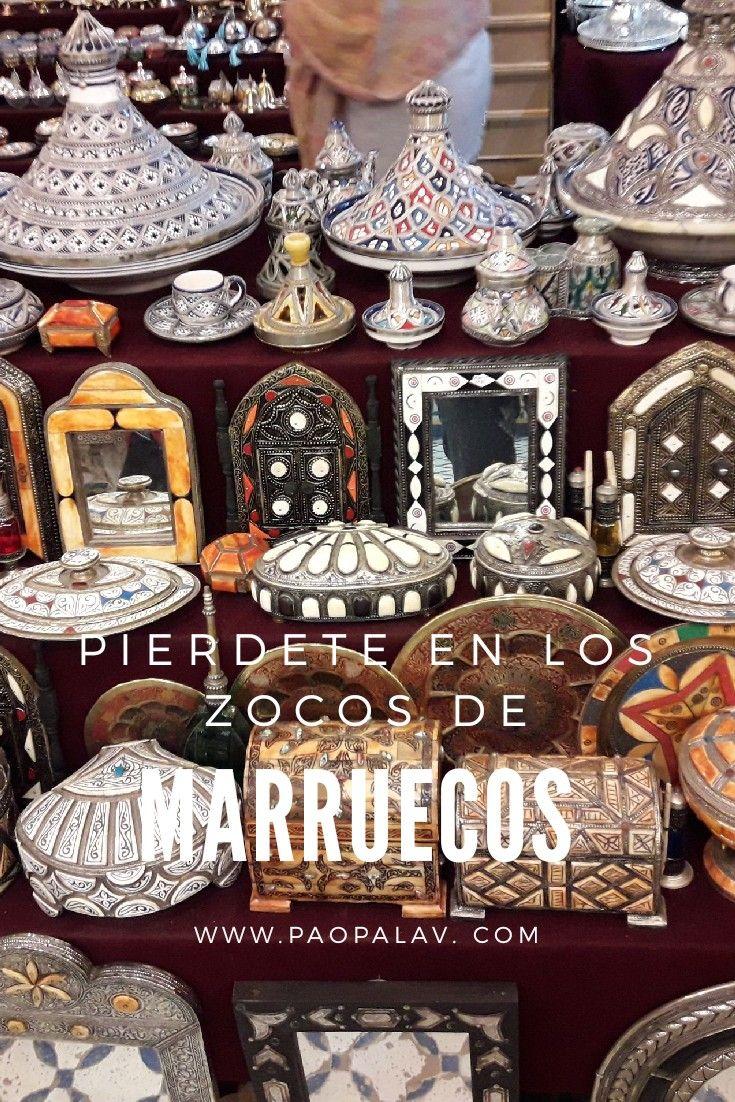Marruecos Un Destino Increíble Marruecos Viaje A Marruecos Viajar A áfrica