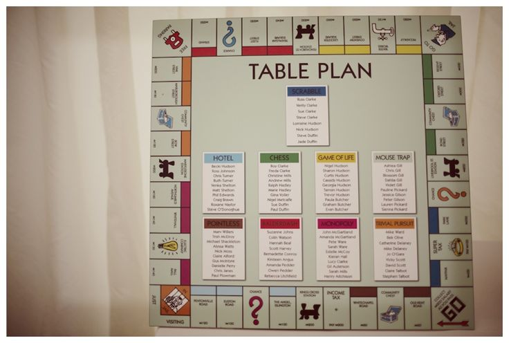 Quirky_Wedding_Comic_Book_Vintage_Board_Games_Rebecca_L_Weddings_Photography_Cotswolds_Friars_Court_Rosliston_Forestry_Centre_Wedding_Ideas_...